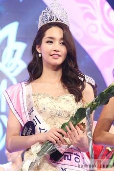7.9 miss korea.jpg