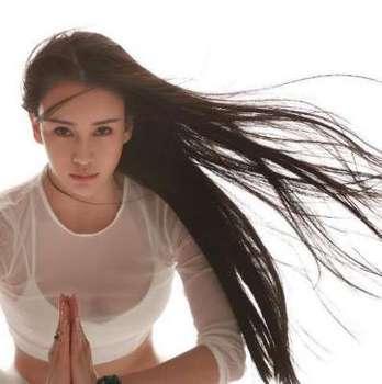 azia yoga-2 2017.8.14.jpg