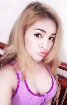 kanbozia sexy jyoyu-1 2017.9.17.jpg