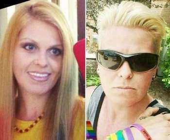 transgender-2  2017.1.31.jpg